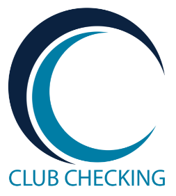 Club Checking Logo